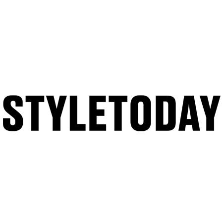 Redactie Styletoday