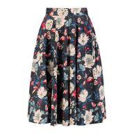 Closet Alijn rok multi