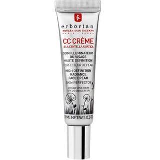 Cc Creme Cc Creme High Definition Radiance Face Cream - Dore - 15 ML
