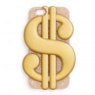 iPhone hoesje van ban.do, Cash Money