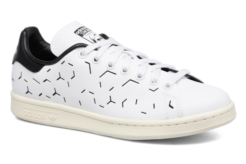 Sneakers Smith Stan W Par Réel Pas Cher 3nYs7