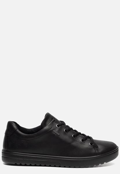 Fara Fara Ecco Ecco Zwart Ecco Fara Zwart Sneakers Sneakers EI2e9YWDH