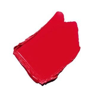 Rouge Allure Rouge Allure Lipstick