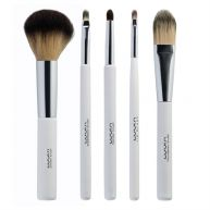 Brush Set 5pcs