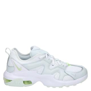 Air max Gravitation dad sneakers