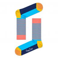 Half Stripe Multi IV
