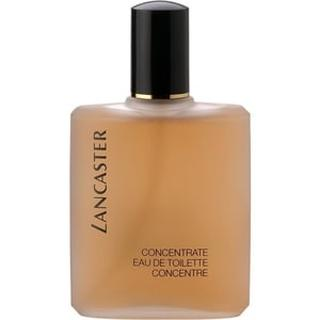 Concentrate Concentrate Eau de Toilette - 50 ML