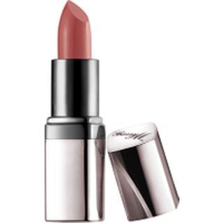 Satin Super Slick Lip Paint - 167 Nuditude