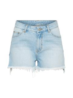Korte Broek Dames Spijker.Jeans Shorts Online Kopen Fashionchick Nl Groot Aanbod