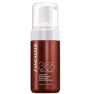 365 Skin Repair - 365 Skin Repair Peel Foam