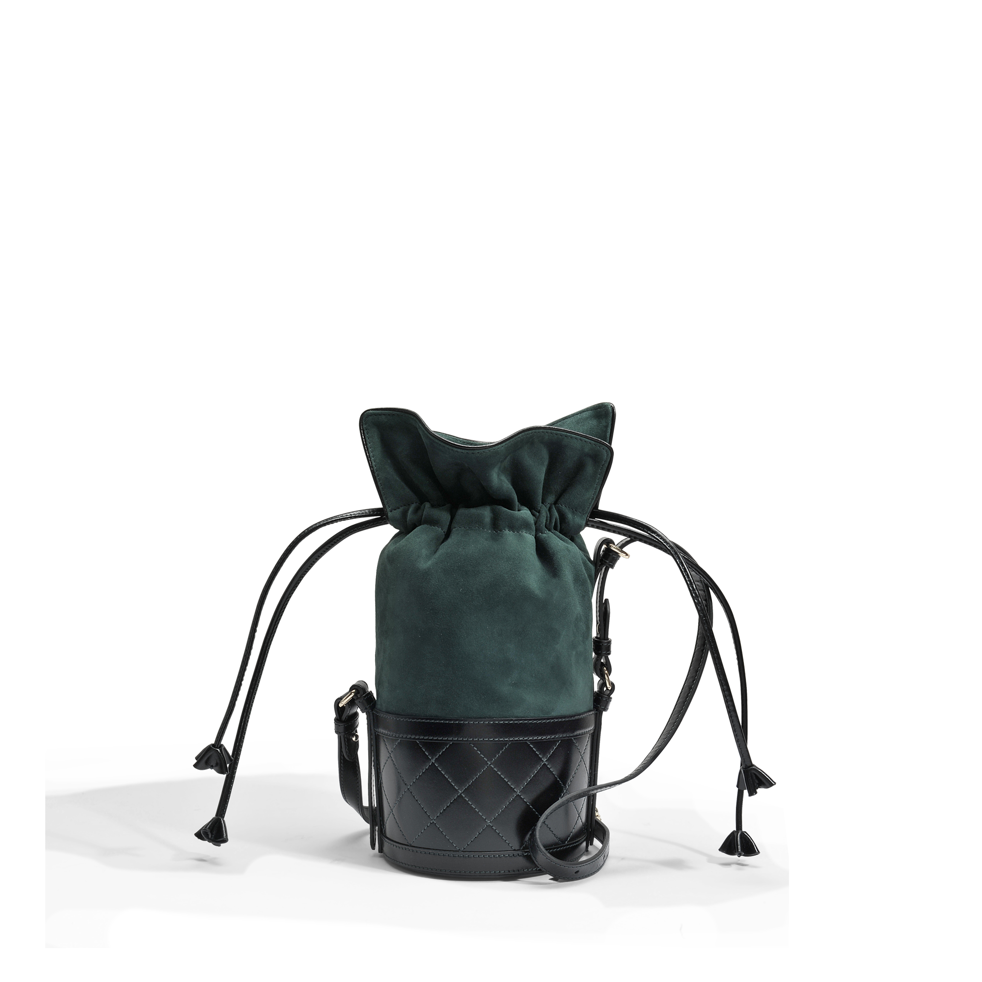 Carven Sully Mini Bag MJ2yx77mu
