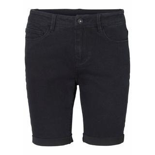 jeansshort HOT SEVEN
