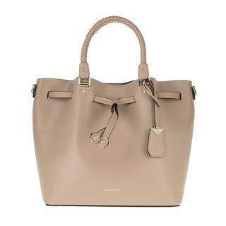 Tote - Blakely MD Bucket Bag Truffle in beige voor dames - Gr. MD