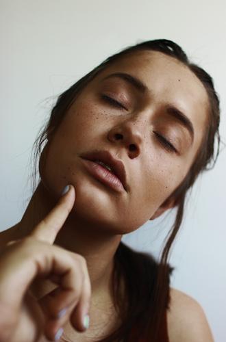 4 Tips om dit seizoen de droge huid voor te zijn