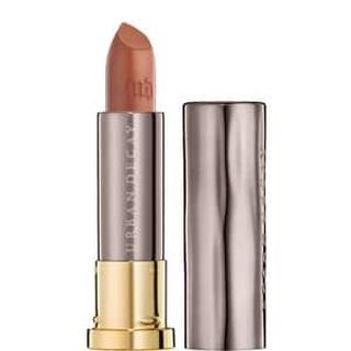 Vice Vice Lipstick