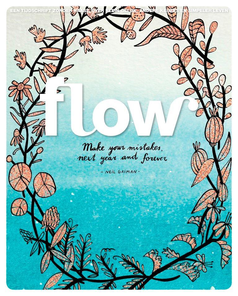 Flow 8-2015