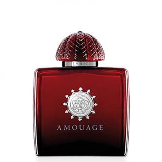 Lyric Women Parfum Extrait
