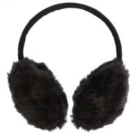 Keep your ears warm
