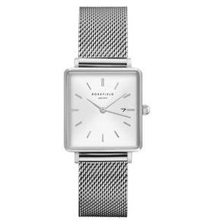 The Boxy horloge