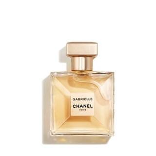 Gabrielle  Gabrielle Eau de Parfum Verstuiver - 35 ML