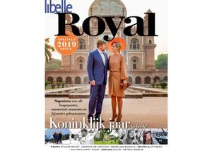 Libelle Royal
