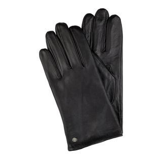 Handschoenen van nappaleer