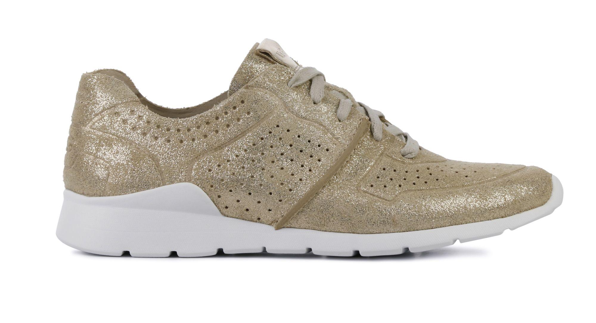 Sneakers Dames (Goud) Goedkope Koop Gratis Verzending Goedkoopste Prijs Hoe Veel Online Te Koop Em2uKbjxjP