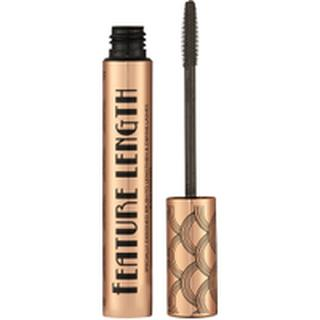 Feature Length Mascara