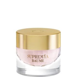 Supremya Supremya Night Cream - 50 G