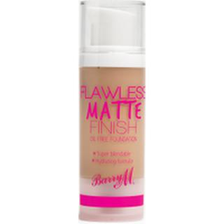 Flawless Finish Foundation - 3 Beige