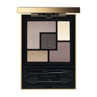 Yves Saint Laurent Couture - Oogschaduw palette