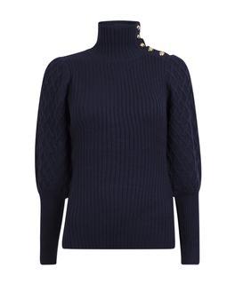Leuke Dames Truien.Truien Online Kopen Fashionchick Nl Alle Truien Trends