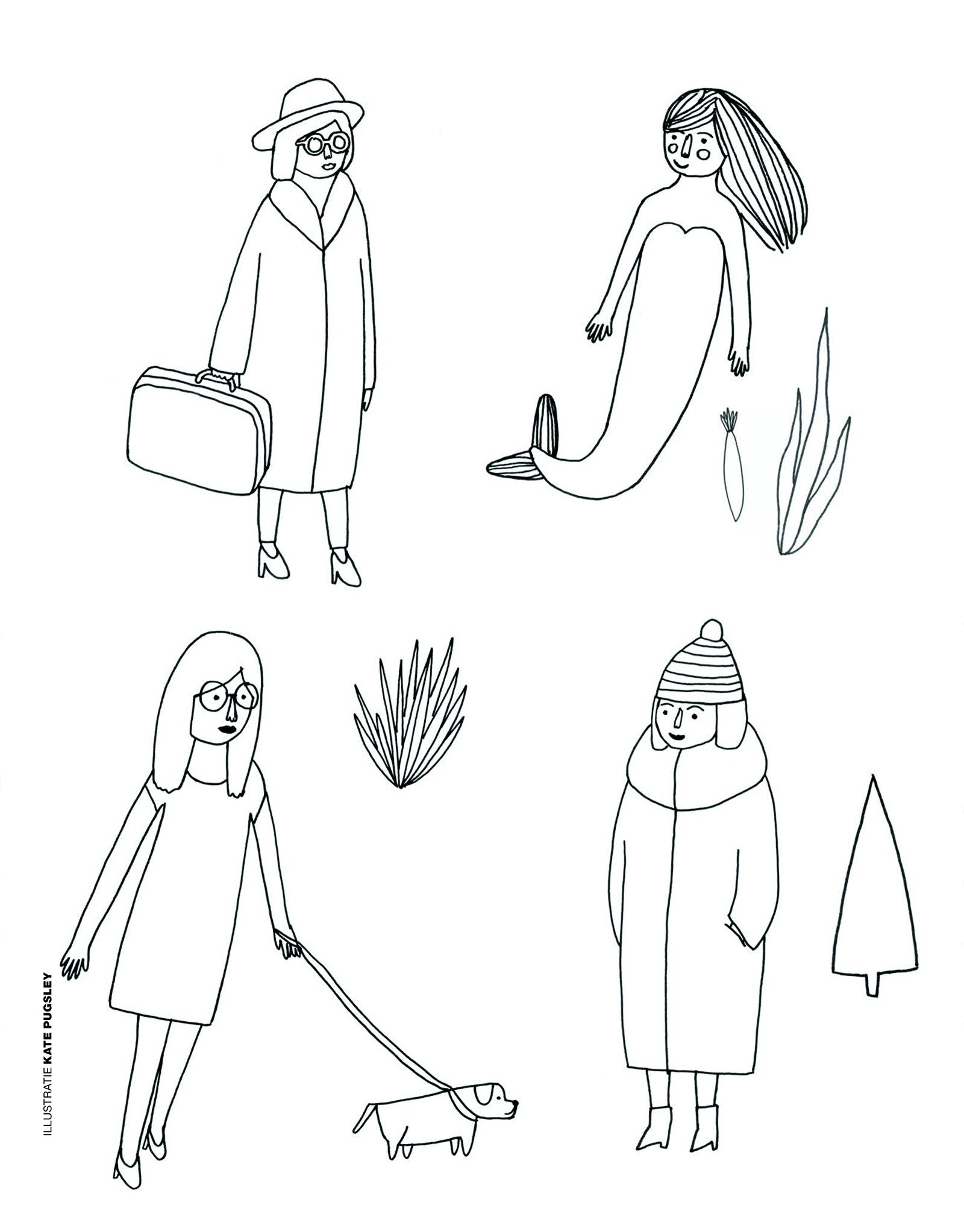 Print https://bin.snmmd.nl/m/1h17ojm2xpxb.jpg/_flow-magazine-coloring-page-6-kate-pugsley.jpg