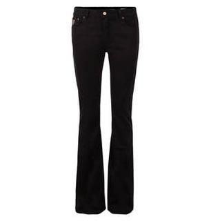 Raval flared jeans