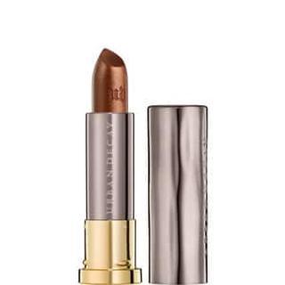 Vice Vice Lipstick - Metallized