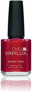 VINYLUX™ Hand Fired #228 - Nagellak