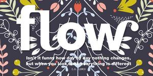 flow 8