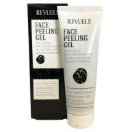 Revuele Charcoal Face Peeling Gel
