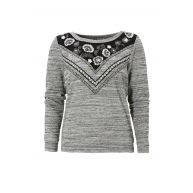 C&A Yessica sweater