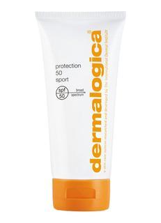 Protection 50 Sport SPF50 - zonnebrand
