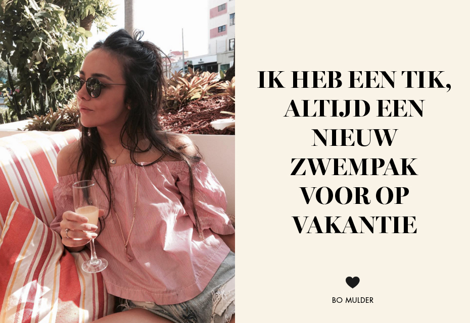 blogboquote