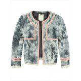Dana jacket