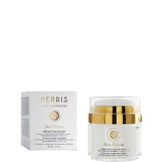 Skin Fitness Skin Fitness Active Anti Aging Face Cream - 50 ML