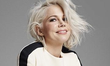 Hair by Floor: Vind de perfecte bob voor jouw gezicht