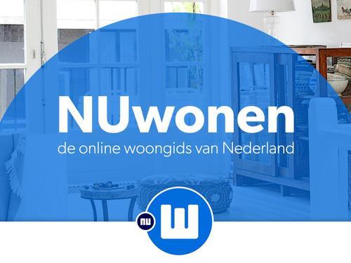 NU.nl lanceert NUwonen: de online woongids van Nederland