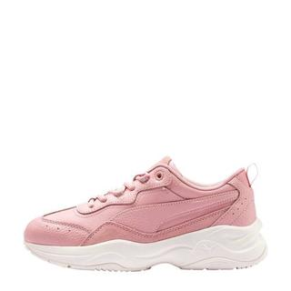 Cilia Lux sneakers roze