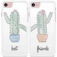 Best friends hoesjes - Plants are friends