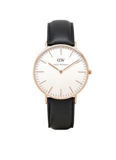 Horloge Classic Lady Sheffield 0508DW