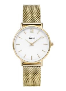 Horloge Minuit CL30010