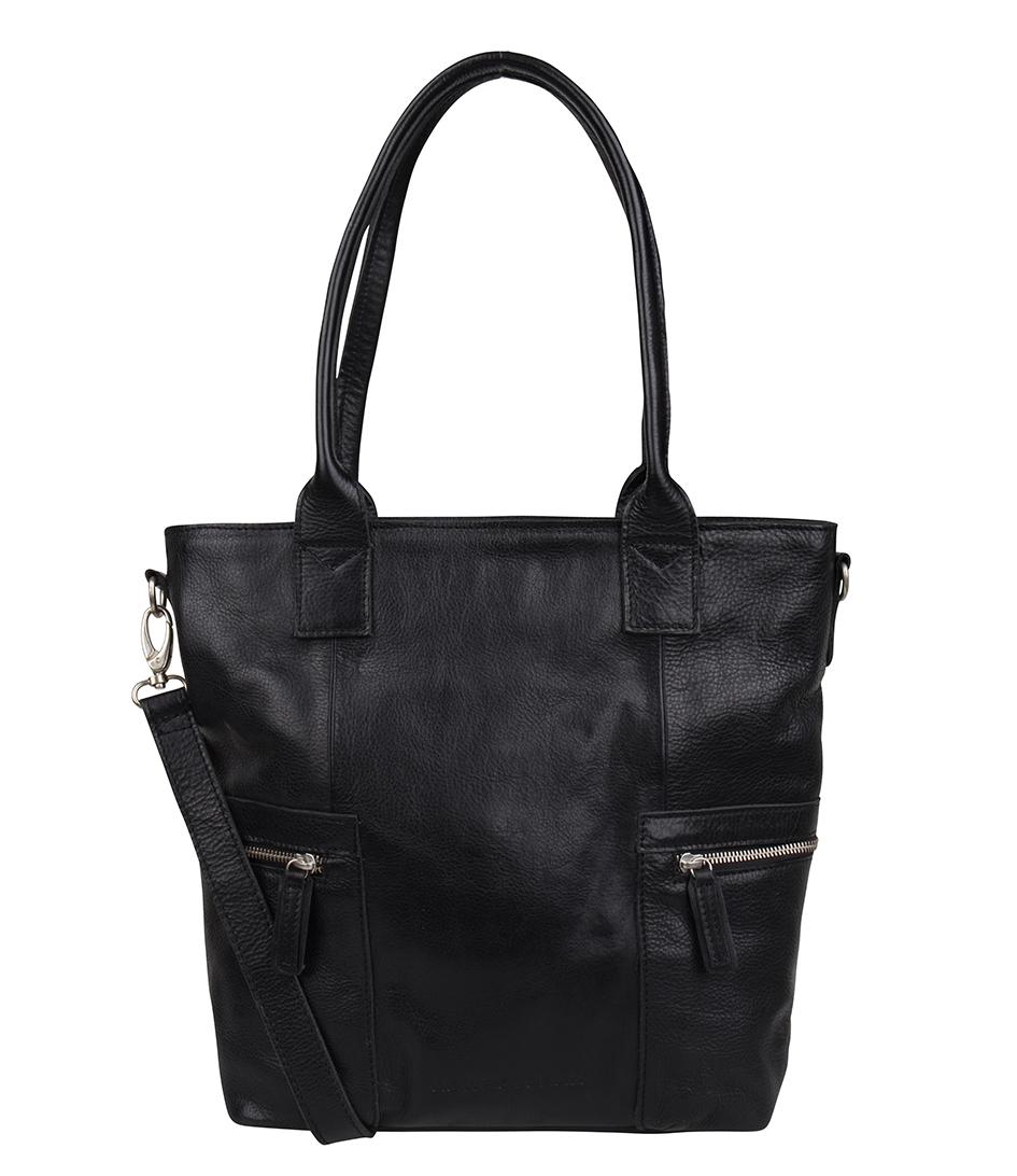 cut-prijs Cowboysbag Bag Wilsall Goede Service Mc9RfQcK